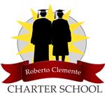 Roberto Clemente Charter School